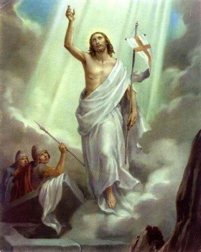 http://szolgalohittan.hu/+WEBTAR/Keptar-Biblia/BM-keptar/K.B-19.Jfeltamadas/Feltamad-15.jpg